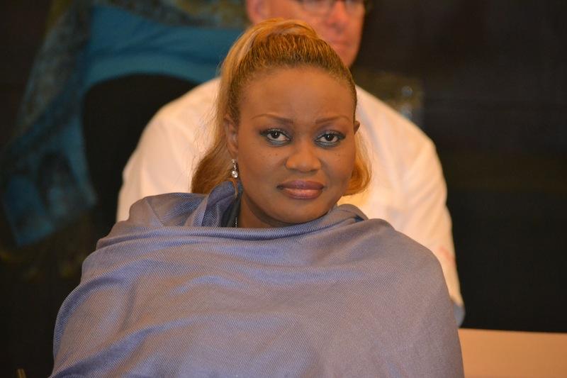 CCCU Convention 2013 Photos – The Caribbean Confederation ...