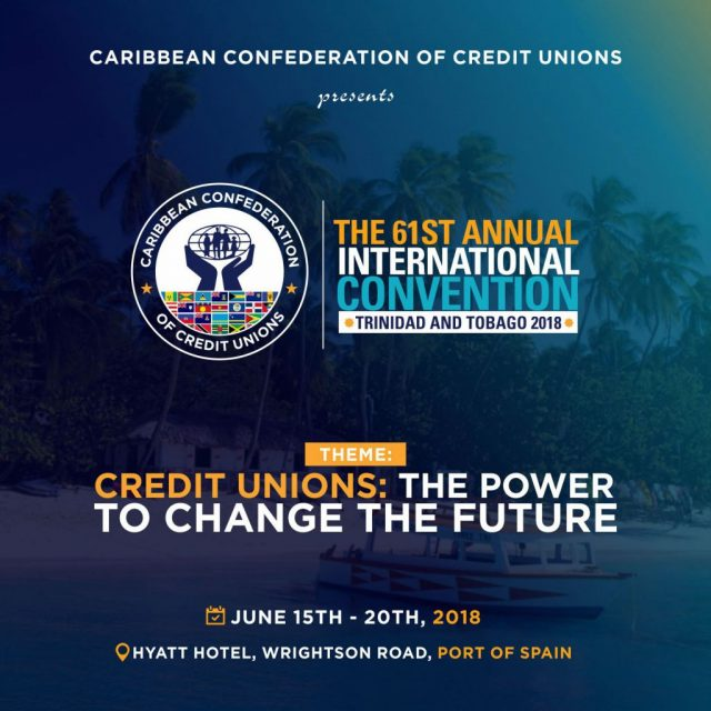 Blog – The Caribbean Confederation of Credit Unions