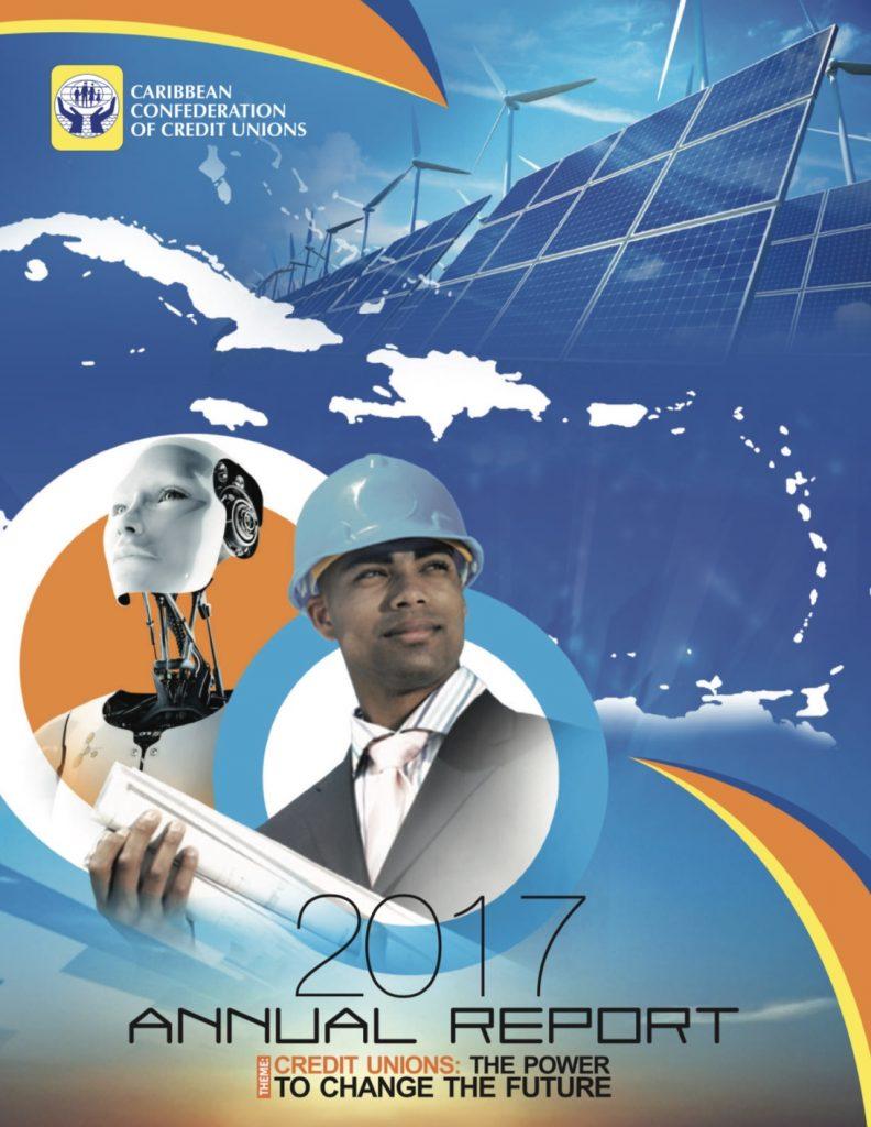 CCCU News & Blog – The Caribbean Confederation of Credit ...