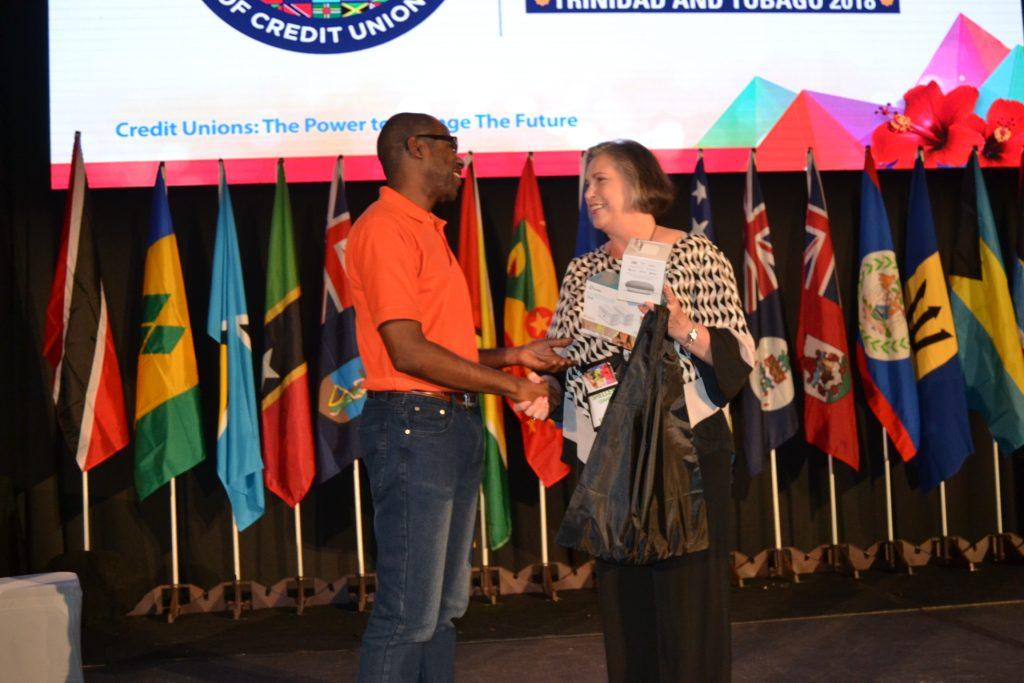 CCCU Convention Trinidad 2018 – The Caribbean ...